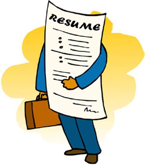 Best sample resume admin