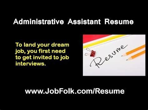 Admin Coordinator Resume Sample Best Format