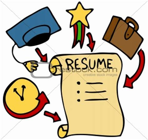 Administrative Professional Resume - WorkBloom